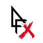 ALF.x