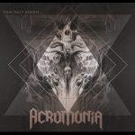 Acromonia