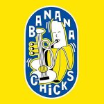 Banana Chicks