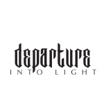 Departure Into Light