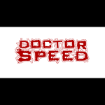 Doctor Speed