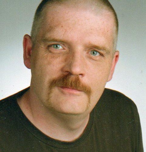 Jens Eitner