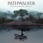 Pathwalker