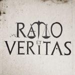 Ratio Et Veritas