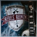 Rebels' Reunion