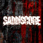 Saddiscore