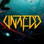 Unredd